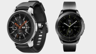 There's always time to take advantage of a Samsung watch sale - save literally some dollars on Samsung smartwatches now