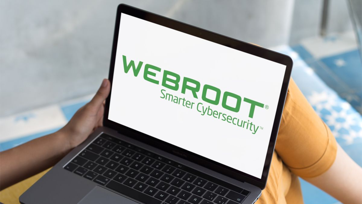 Download webroot