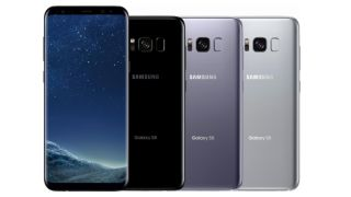 cheap samsung galaxy s8 deals