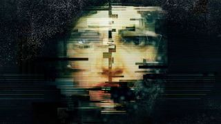 SOMA Safe Mode removes threat of failure, players debate if