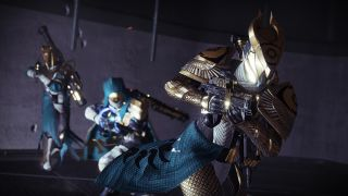 destiny 2 season of the worthy exotics price