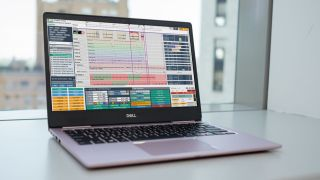 The Best Free Music Making Software 2019 Techradar