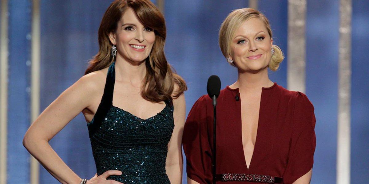 Победители телепрограмм и фильмов 2021 года, обновленные в прямом эфире