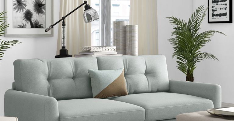The best Black Friday sofa deals: these are the best live sale bargains