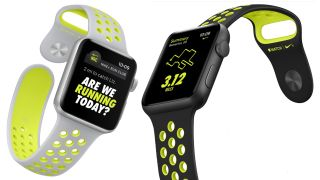 The best cheap Apple Watch prices and sales in October 2019 7