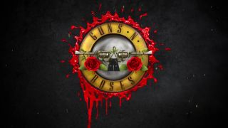 Guns N' Roses will play an extra date in London
