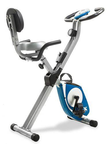 Xterra Fitness Fb350 Review Top Ten Reviews