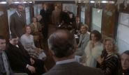 The Murder On The Orient Express Remake May Add A Hamilton Star