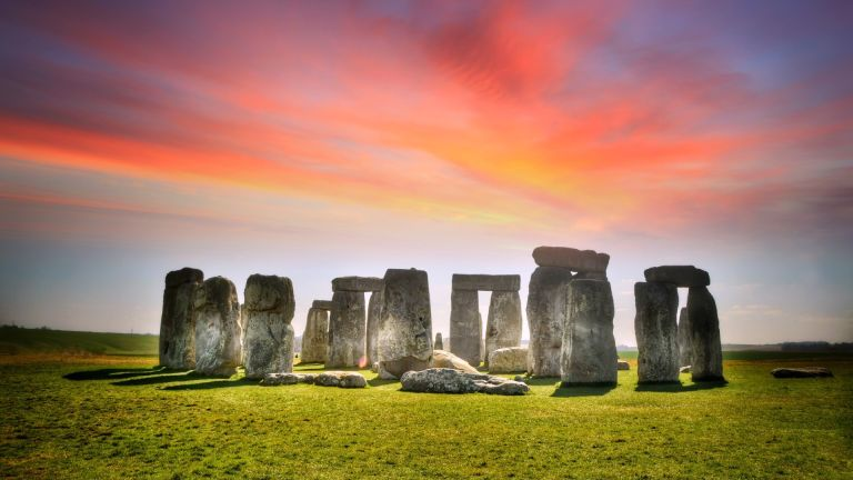 Your summer solstice 2021 celebrations don't need to suffer because of the coronavirus restrictions