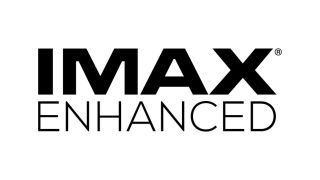 IMAX Enhanced: everything you need to know
