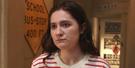 Shameless' Emma Kenney Shares Emotional Post As Series Wraps After 11 Seasons