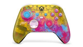 Forza Horizon 5 Xbox controller pre-order