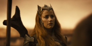 Aquaman 2's Amber Heard Shows Off Her Training For James Wan's Upcoming Sequel