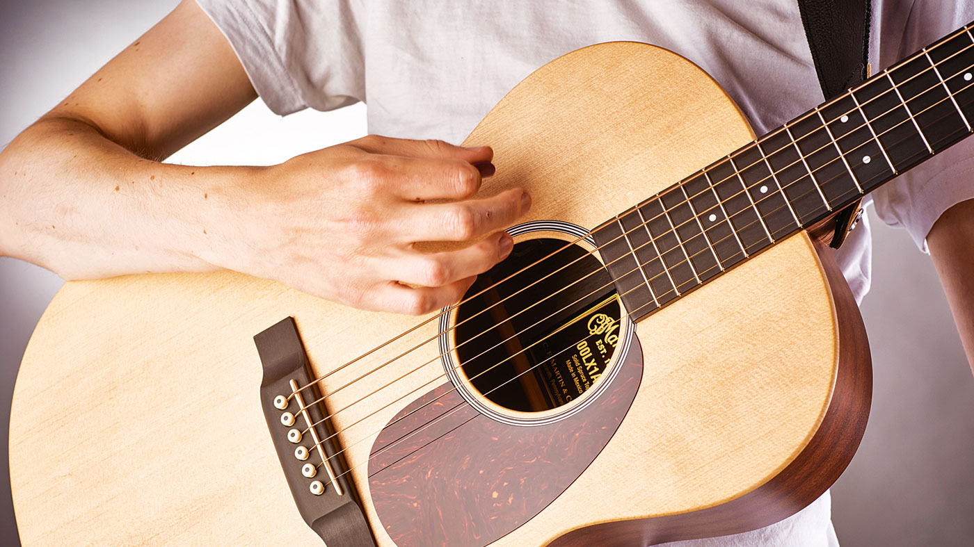 The 10 best new acoustic guitars in the world today | MusicRadar