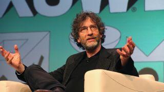 Netflix reportedly adapting Neil Gaiman's Sandman comics