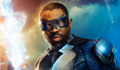 DC's Black Lightning First Look Packs A Huge Electrified Punch, Watch It Now