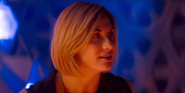 Jodie Whittaker Didn't Want To Be Famous, Was Scared To Take Role On Doctor Who
