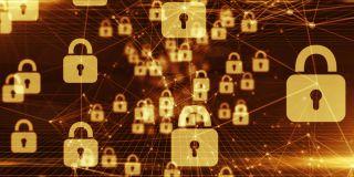 Bitdefender File Encryption