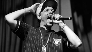 Body Count: The Story Behind Their Debut Album | Louder