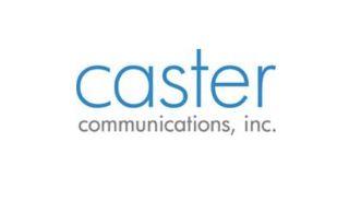 Caster Opens Online Social Media, PR Training Portal