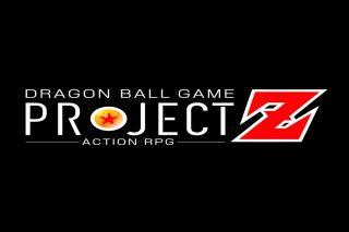 dragon ball z byond