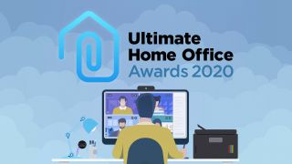 Ultimate Home Office Awards