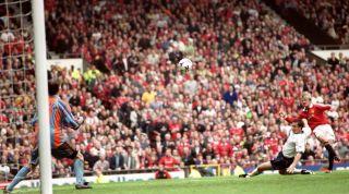 David Beckham Tottenham