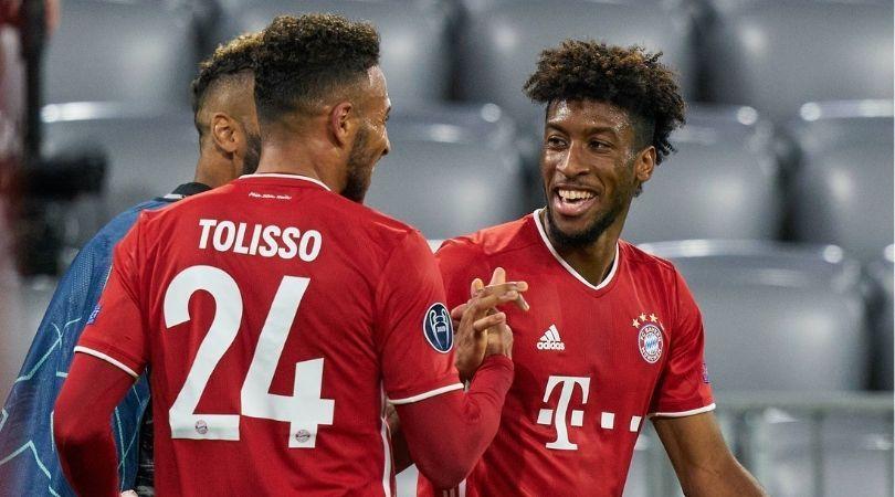 Bayern 5 Livestream