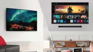 TCL 4-Series vs. Vizio V-Series: Which is the better buy?