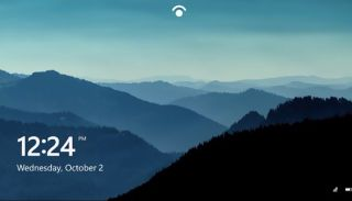 Windows 10 desktop themes can steal your passwords