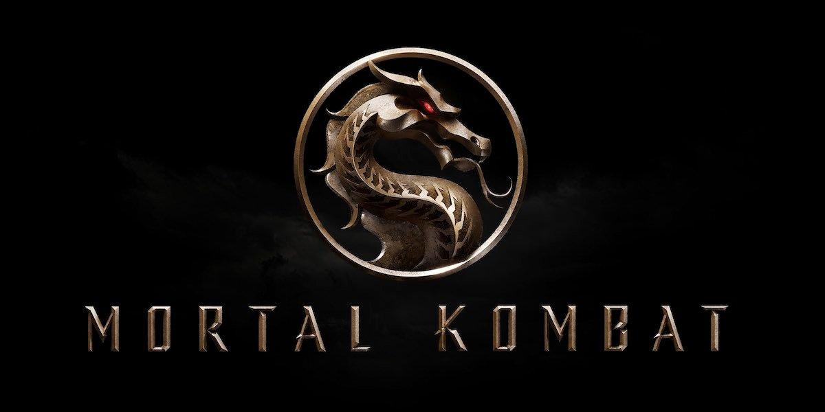 Первый взгляд на Mortal Kombat Reboot полон боевых искусств и крутых сил