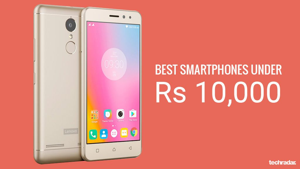 best budget smartphones in india 2018 phones under rs