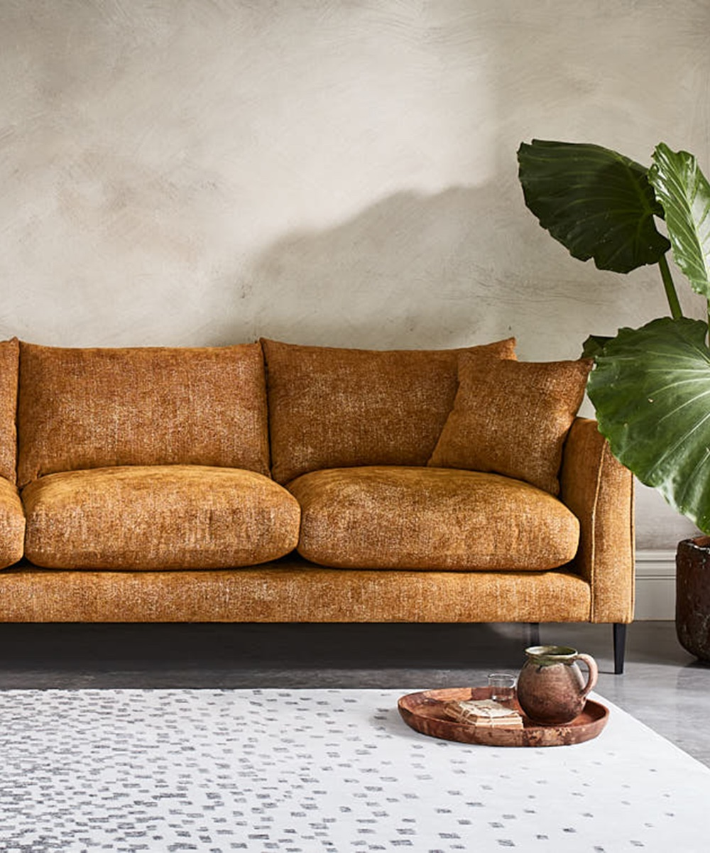 Sofa Workshop 2020: The new-season pieces you need to see