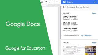 best Google Docs add-ons