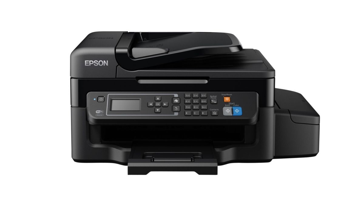 Best inkjet printers 2019: top picks for home and office