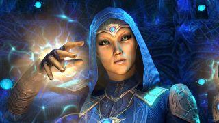 Elder Scrolls Online: Summerset details: release date