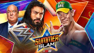 how to watch WWE SummerSlam