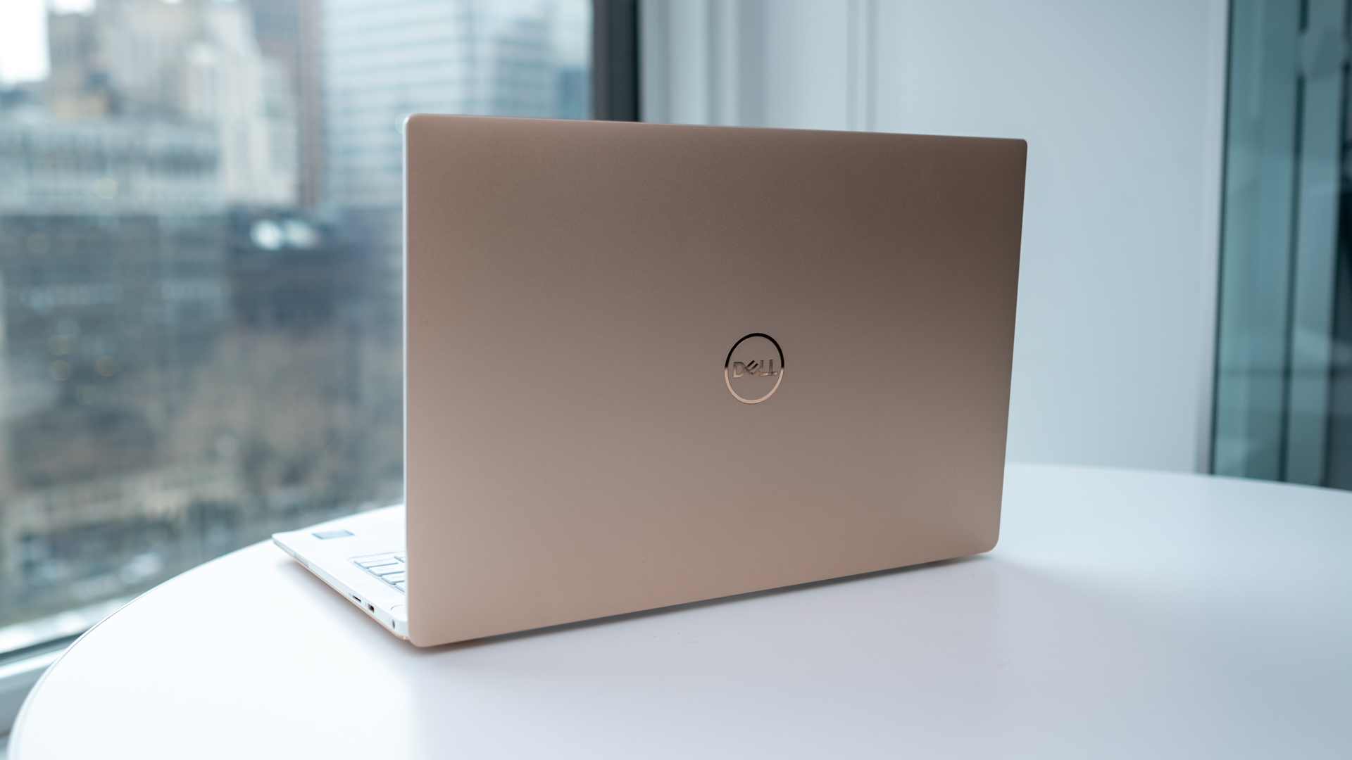 7481a2aaa6ca80 Dell's Black Friday in July Mega Deals starts with £500 off the new Dell XPS  13 | TechRadar