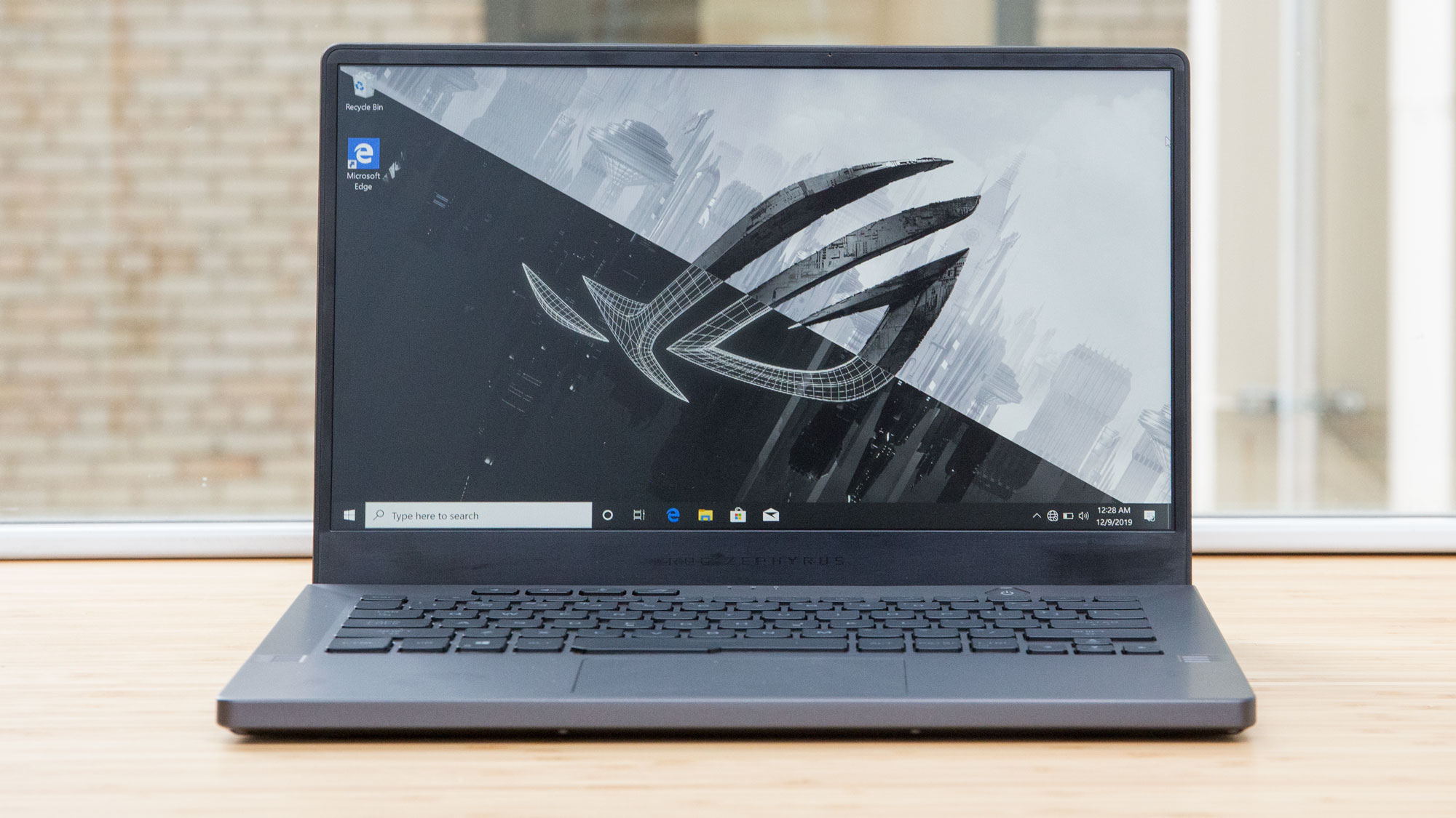 The Best Gaming Laptops In 2021 Tom S Guide