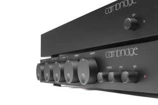 12 of the best Cambridge Audio products of all time