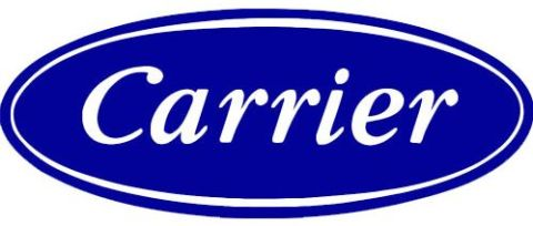 Carrier Gas Furnaces - Model Reviews and Buying Guide | Top