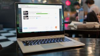 Comment convertir gratuitement tous vos fichiers vidéo ?
