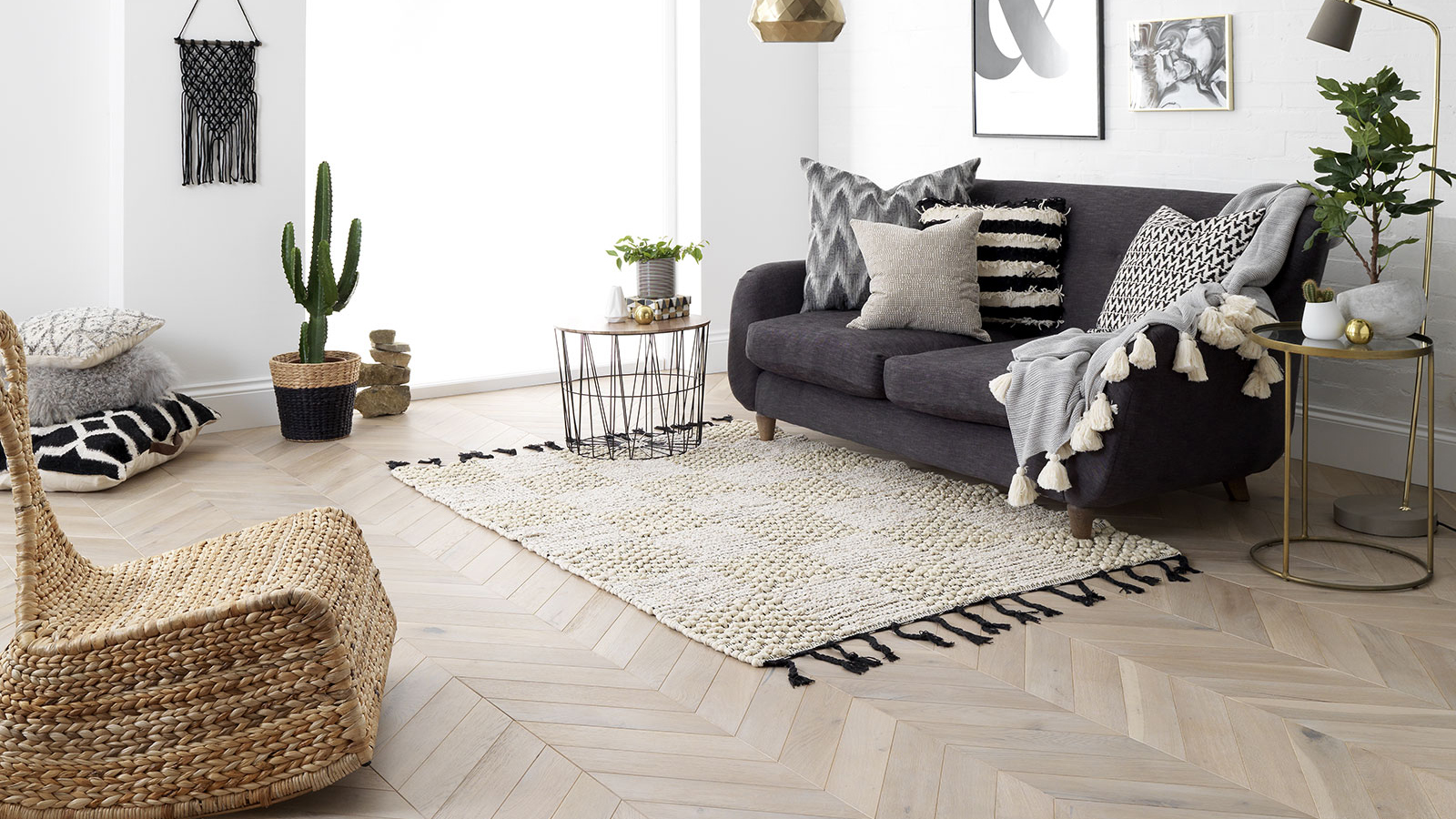 The Best Living Room Rugs Style Your, Best Rugs For Living Room Uk