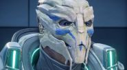 Here's What Mass Effect: Andromeda's New Patch Actually Does
