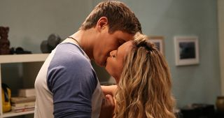 Home and Away - Week 18-Episode 6381