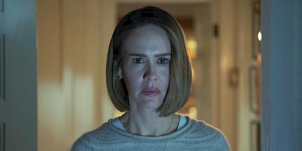 sarah paulson american horror story cult