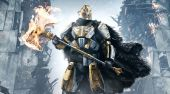 Destiny: Rise Of Iron's New Raid Has Already Been Beaten, Get The Details