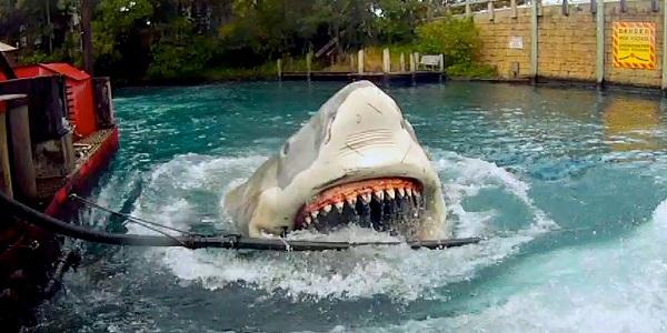 """""""sharknado"""