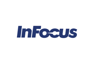 InFocus Announces Inspire Education Program