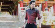 New Shang-Chi Trailer Pits Simu Liu's Marvel Character Against The Mandarin